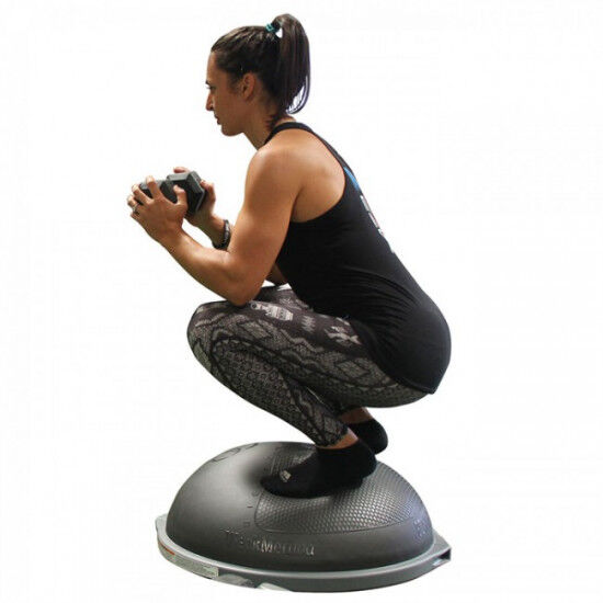 Bosu Balance Trainer Elite