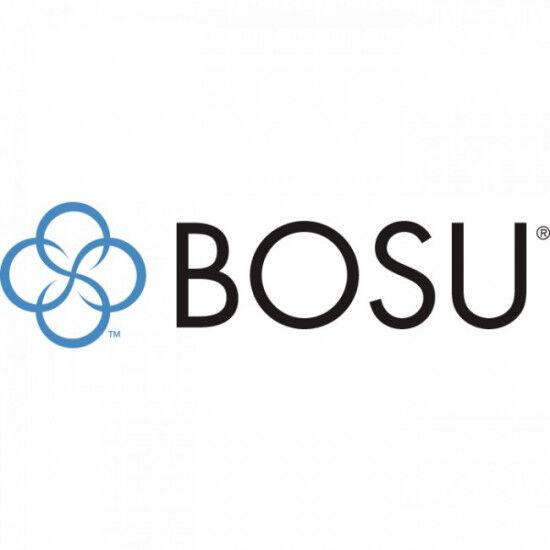 BOSU Powerstax set
