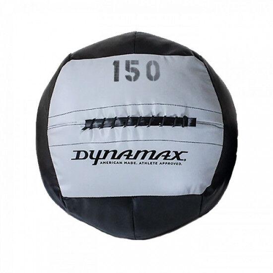 Dynamax Atlas Ball