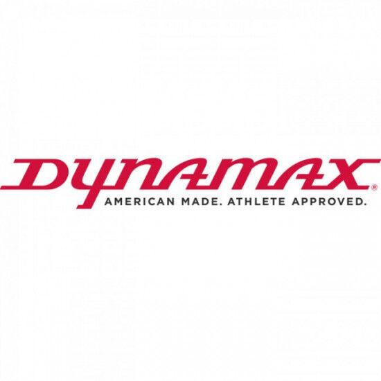 Dynamax Elite Medicine ball