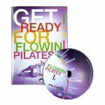 Flowin DVD Pilates