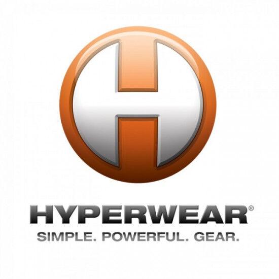 Hyper vest Pro Booster pack
