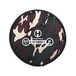 Sandbell Hyperwear Camo