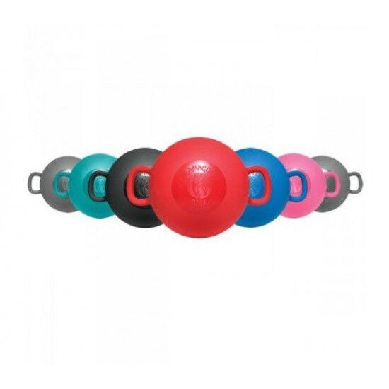 Kamagon Ball (14 inch-35 cm)