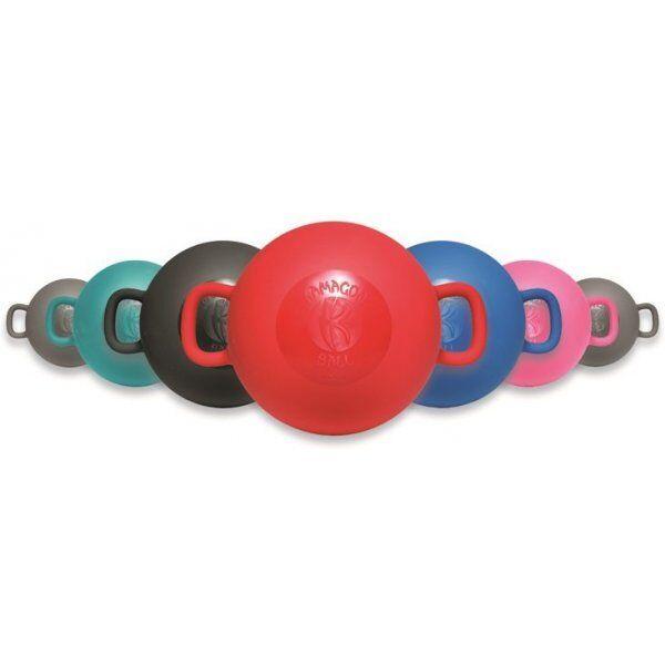 Kamagon Ball Niner (9 inch-23 cm)