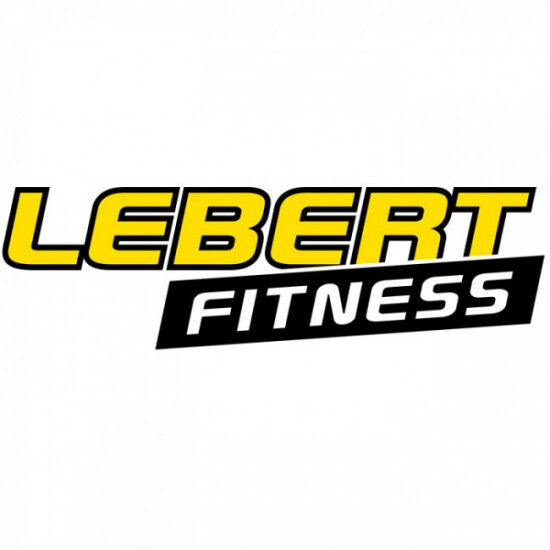 Lebert Equalizer