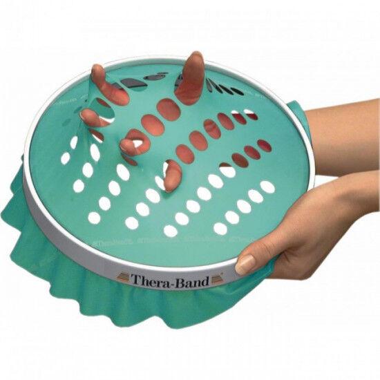 Thera Band Hand-vinger navulling