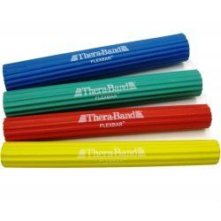 Thera Band Flexbar