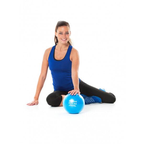 Pilates ball Ø20cm  Ø25cm