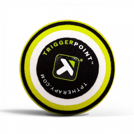 Triggerpoint Massage ball MB5