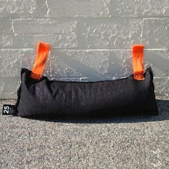 Wreck bag