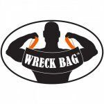 Wreck bag mini