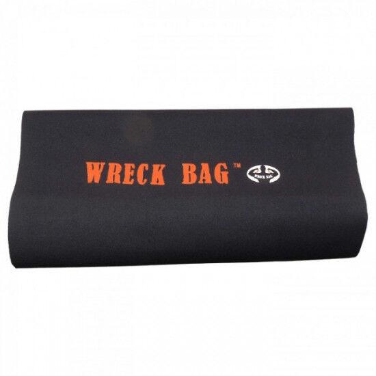 Wreck sleeve