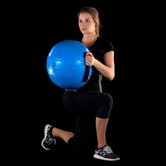 Ultimateinstability Aquaballs