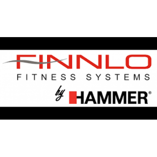 Finnlo Bioforce Crossfit Extreme