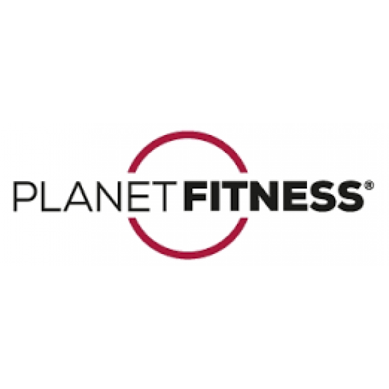 Planet Fitness Indian Clubbell