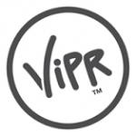 ViPR 16 kg Aanbieding