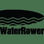 WaterRower Laptop-Tablet Steun