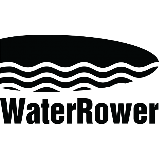 WaterRower Hartslag Zender Polar