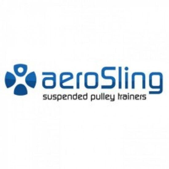AeroSling Elite Plus