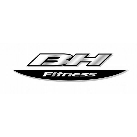 BH Fitness Duke Eletronic