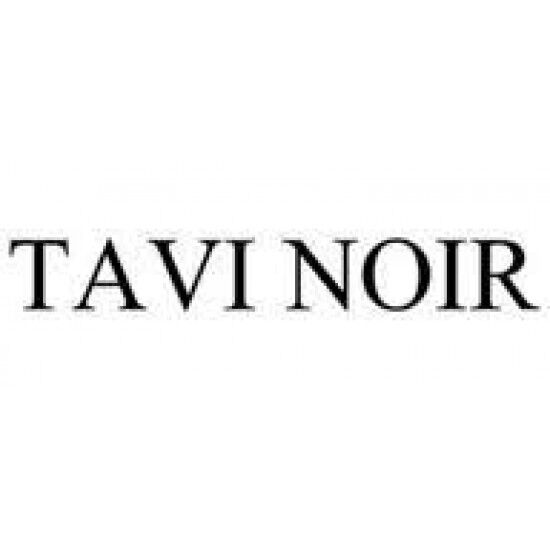 Tavi Noir Casual Grace No Show Ebony
