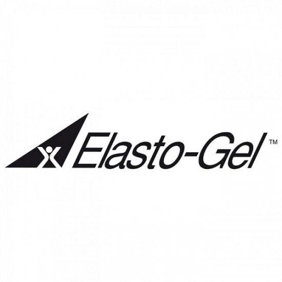 Elasto Gel Voet- /enkelkompres