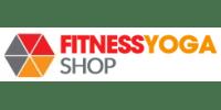 Fitness Yoga Shop Nederland