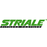 Striale