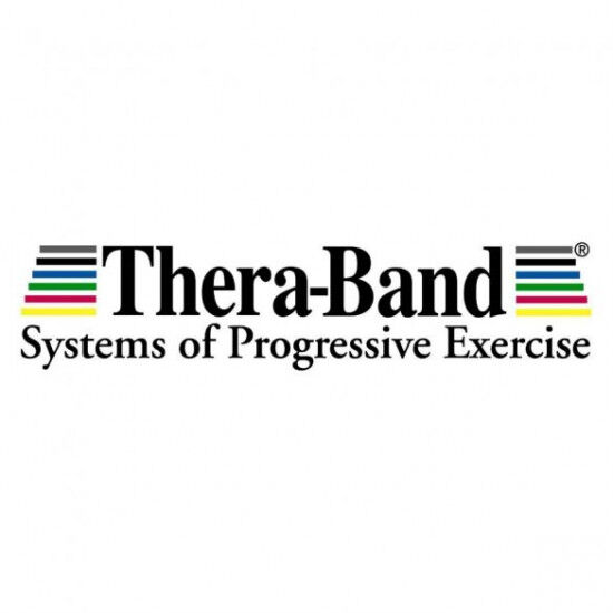 Thera Band Kick Roller