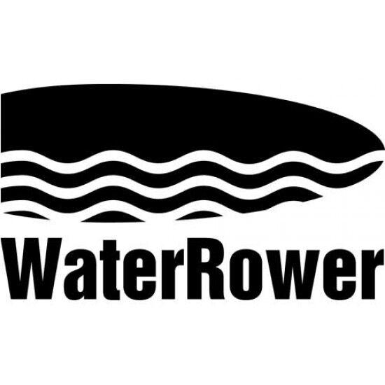 WaterRower Natural Eiken roeitrainer