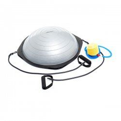 Muscle Power Balanstrainer