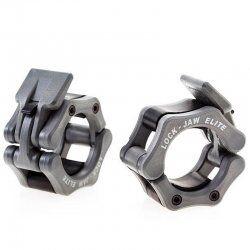 Olympische Lock Jaw Elite 50 mm