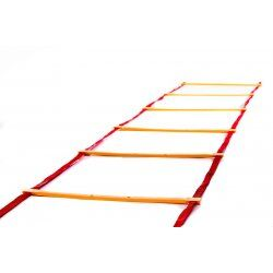 Speedladder Muscle Power 8,5 m