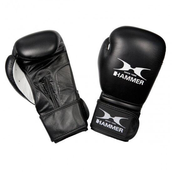 Boxing Premium Fitness L2 Hammer