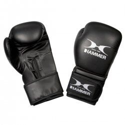 Hammer Premium Training bokshandschoen