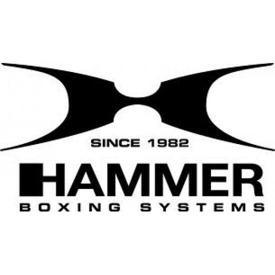 Bokszak Hammer Fit