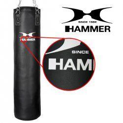 Bokszak Hammer Kunstleder