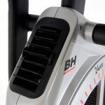 BH i Cross1000 Bluetooth 4.0