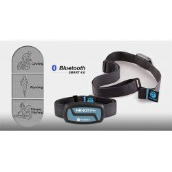 N20 BH Fitness HR Kit Plus