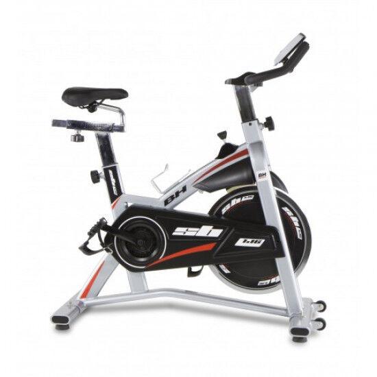 BH Fitness SB1 16 indoorcycle