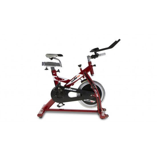 BH Fitness SB1 4 Indoor Bike