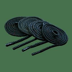 Battle Rope Body Solid  4 uitvoeringen