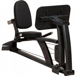 Leg Press attachment Fusion F600