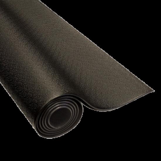 Vloermat PVC 120 x 90 x 0,3 cm