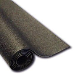 Treadmill mat Body Solid