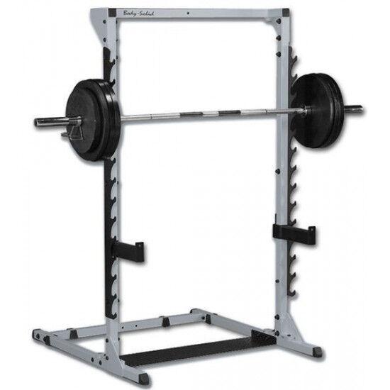 Body Solid Basis Frame GBF48