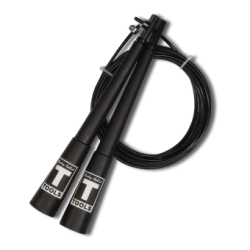Body Solid Premium Speed Rope