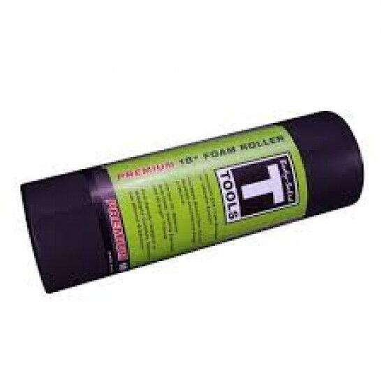 Body Solid Premium Foamroller 90 cm