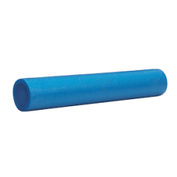 Body Solid Full Foam roller